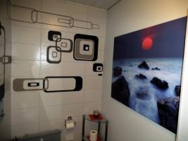 Foto 4 Hier im BDSM Miet Appartement Heidelberg findet Ihr SM-Studio-Vermietung - SM Wohnung - Fetisch Zimmer