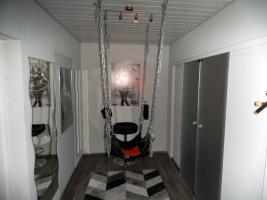 Foto 5 Hier im BDSM Miet Appartement Heidelberg findet Ihr SM-Studio-Vermietung - SM Wohnung - Fetisch Zimmer
