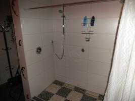 Foto 6 Hier im BDSM Miet Appartement Heidelberg findet Ihr SM-Studio-Vermietung - SM Wohnung - Fetisch Zimmer