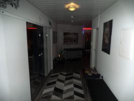 Foto 9 Hier im BDSM Miet Appartement Heidelberg findet Ihr SM-Studio-Vermietung - SM Wohnung - Fetisch Zimmer