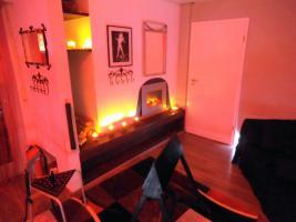 Foto 10 Hier im BDSM Miet Appartement Heidelberg findet Ihr SM-Studio-Vermietung - SM Wohnung - Fetisch Zimmer