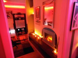 Foto 12 Hier im BDSM Miet Appartement Heidelberg findet Ihr SM-Studio-Vermietung - SM Wohnung - Fetisch Zimmer