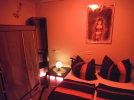 Foto 15 Hier im BDSM Miet Appartement Heidelberg findet Ihr SM-Studio-Vermietung - SM Wohnung - Fetisch Zimmer