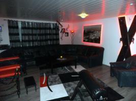 Foto 16 Hier im BDSM Miet Appartement Heidelberg findet Ihr SM-Studio-Vermietung - SM Wohnung - Fetisch Zimmer