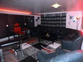 Foto 17 Hier im BDSM Miet Appartement Heidelberg findet Ihr SM-Studio-Vermietung - SM Wohnung - Fetisch Zimmer