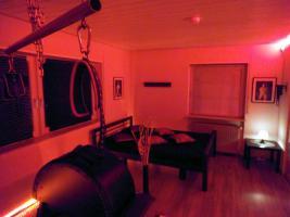 Foto 22 Hier im BDSM Miet Appartement Heidelberg findet Ihr SM-Studio-Vermietung - SM Wohnung - Fetisch Zimmer