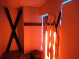 Foto 25 Hier im BDSM Miet Appartement Heidelberg findet Ihr SM-Studio-Vermietung - SM Wohnung - Fetisch Zimmer