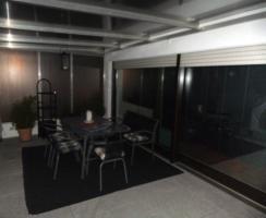 Foto 27 Hier im BDSM Miet Appartement Heidelberg findet Ihr SM-Studio-Vermietung - SM Wohnung - Fetisch Zimmer