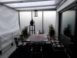 Foto 28 Hier im BDSM Miet Appartement Heidelberg findet Ihr SM-Studio-Vermietung - SM Wohnung - Fetisch Zimmer