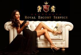 High Class Escort in Ibiza, Spain | Affordable Escort Service