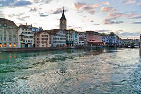 Foto 2 High Class Immobilien rund um den Zürichsee