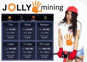 Coin Mining Exchange Bitcoin Ethereum Monero
