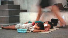 Foto 4 Hilfe für sexuell missbrauchte von Straßenkindern in Thailand!