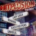 Hitplosion - 20 Top Hits