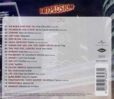 Foto 2 Hitplosion - 20 Top Hits