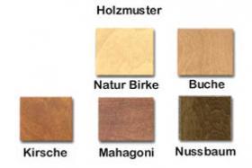 Foto 3 Hochwertiger Vollholz Kratzbaum direkt vom Hersteller