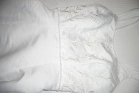 Foto 7 Hochzeitskleid