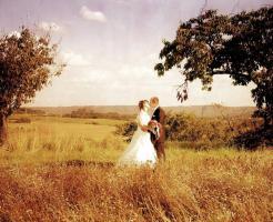 Hochzeitsreportage Fotografie