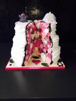 Hochzeitstorte Geburtstagstorte Motivtorte Candybar