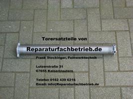 Hörmann Reparatur Ersatzteile für den Landkreis Kaiserslautern