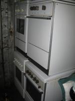 Foto 2 Hole ihre alten (kaputten) Elektro-Geräte und Schrott ab in 14806 Bad Belzig & Umgebung