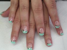 Foto 4 Hollywood Nails in Berlin