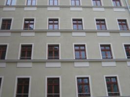 Foto 5 Holzfenster, Denkmalschutzfenster, Fenstermontage, Fenster aus Polen, Polnische Fenster