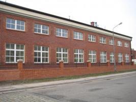 Foto 7 Holzfenster, Denkmalschutzfenster, Fenstermontage, Fenster aus Polen, Polnische Fenster