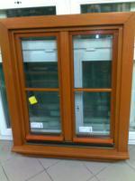 Foto 2 Holzfenster, Denkmalschutzfenster, Fenstermontage, Fenster aus Polen, RAL