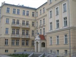 Foto 4 Holzfenster, Denkmalschutzfenster, Fenstermontage, Fenster aus Polen, RAL