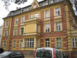 Foto 5 Holzfenster, Denkmalschutzfenster, Fenstermontage, Fenster aus Polen, RAL
