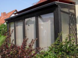 Foto 4 Holzfenster - und Wintergartenrenovierung