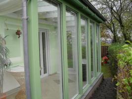 Foto 5 Holzfenster - und Wintergartenrenovierung
