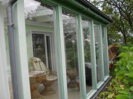 Foto 6 Holzfenster - und Wintergartenrenovierung