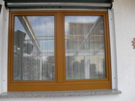 Foto 7 Holzfenster - und Wintergartenrenovierung