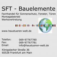 Holzhaustür, Haustüren, Fenster, Balkontür, Aluminiumhaustür, Kunststoffhaustür, Terrassentür, neuw.