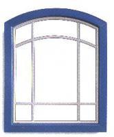 Foto 4 Holzhaustür, Haustüren, Fenster, Balkontür, Aluminiumhaustür, Kunststoffhaustür, Terrassentür, neuw.