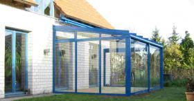 Foto 7 Holzhaustür, Haustüren, Fenster, Balkontür, Aluminiumhaustür, Kunststoffhaustür, Terrassentür, neuw.