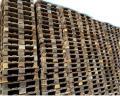 Holzpaletten Ankauf / Verkauf (Euro-, CP-, Einweg-), Ankauf auch defekt; auch Gitterboxen u. Aufsteckrahmen