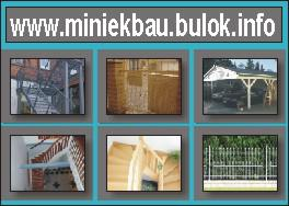 Holztreppen aus Polen, Zaun aus Polen, Hersteller
