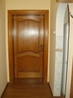 Foto 8 Holztüren, Denkmalschutztüren, Türen, Türen aus Polen, Montage, RAL