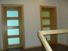 Foto 11 Holztüren, Denkmalschutztüren, Türen, Türen aus Polen, Polnische Türen, Türen aus Holz