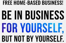 Home CBD Cannabis Business Geld verdienen im HomeOffice