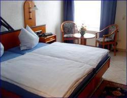 Hotel Anke
