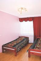 Foto 3 Hotel Apartments am Meer