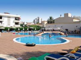 Hotel Clumba Mar Mallorca Can Picafort