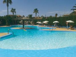 Hotel ES CORSO Mallorca Portocolom - mit Video