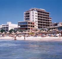 Hotel ENCANT Mallorca S'arenal