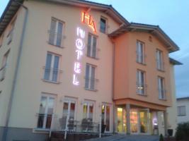 Foto 10 Hotel Groß-Gerau, Hotel Ackermann Umkreis Groß-Gerau