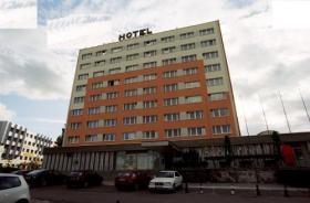 Foto 2 Hotel in Groß Stadt  zu verkaufen !